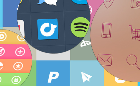 13-free-icon-sets-do-download