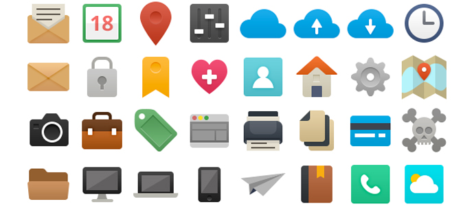13-free-icon-sets-do-download_02