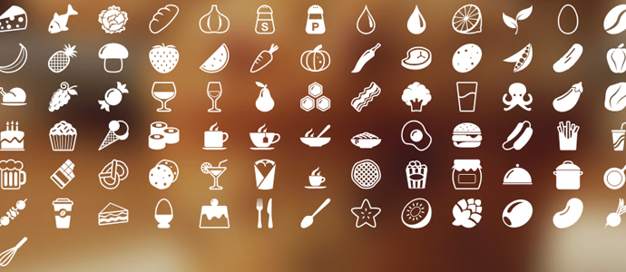 13-free-icon-sets-do-download_04
