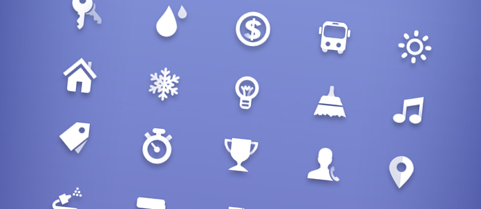 13-free-icon-sets-do-download_06