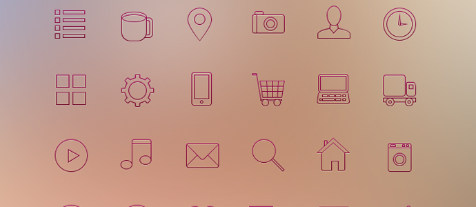 13-free-icon-sets-do-download_07