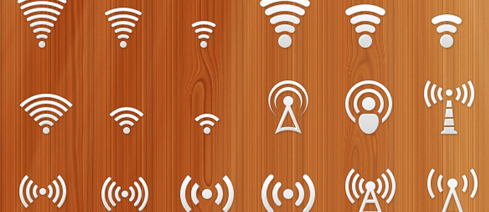 13-free-icon-sets-do-download_09