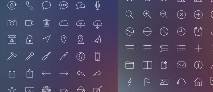 13-free-icon-sets-do-download_10