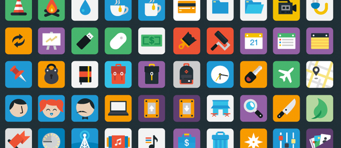 13-free-icon-sets-do-download_11