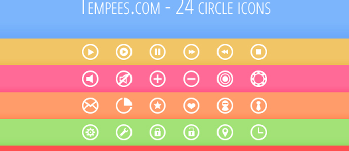 13-free-icon-sets-do-download_12