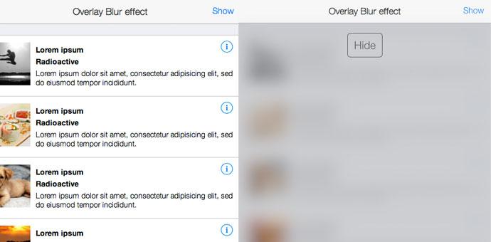 CSS3-Tutorial--Come-creare-un-effetto-overlay-iOS-7-blur