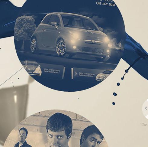 Design-inspiration--20-web-design-creativi-da-cui-prendere-ispirazione