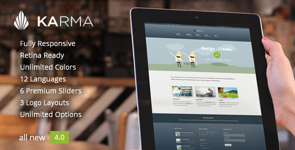 1-Karma-Responsive-Wordpress-Theme.__large_preview
