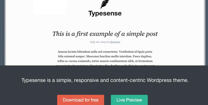 10-nuovi-temi-wordpress-gratuiti-di-qualita_01