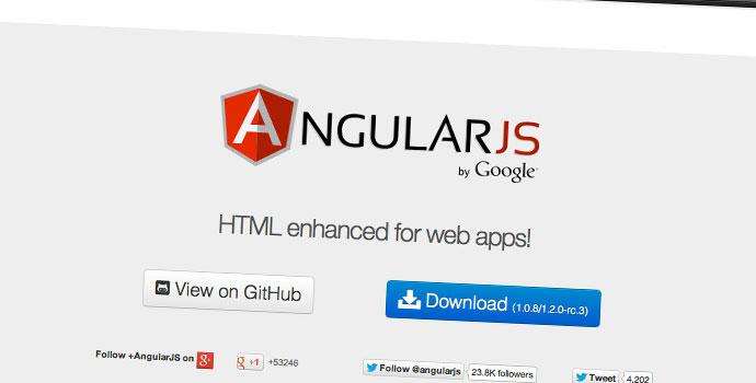 Angularjs-framework-MVC-per-cerare-applicazioni-web