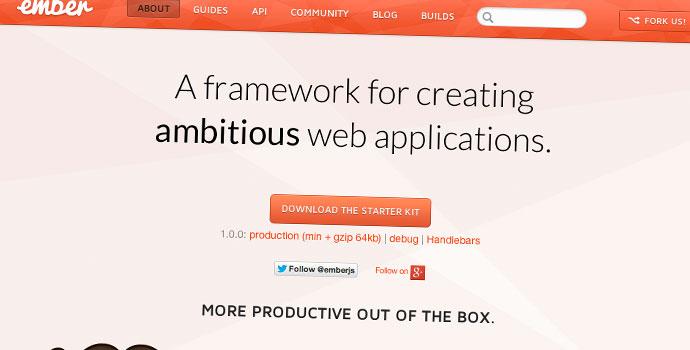 Ember-js-framework-MVC-per-cerare-applicazioni-web
