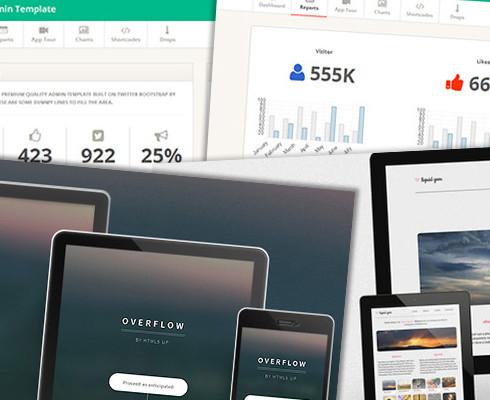 Freebie-8-html-templates-da-scaricare-gratuitamente
