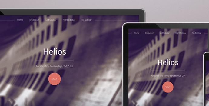 Freebie-8-html-templates-da-scaricare-gratuitamente_05