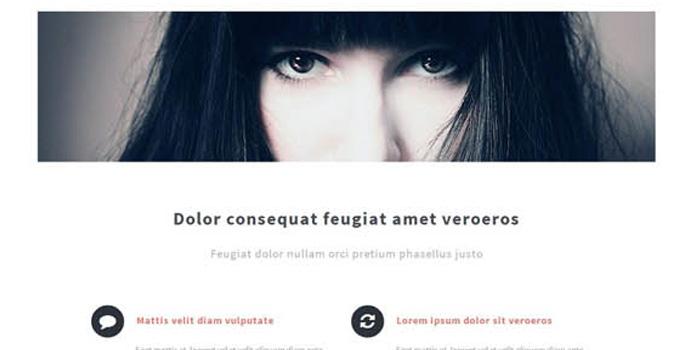 Freebie-8-html-templates-da-scaricare-gratuitamente_06