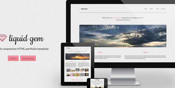 Freebie-8-html-templates-da-scaricare-gratuitamente_08