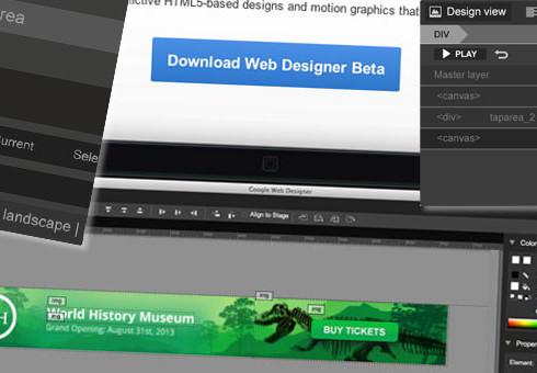 Google-Web-Designer--animazioni-HTML5-interattive-per-ogni-dispositivo1