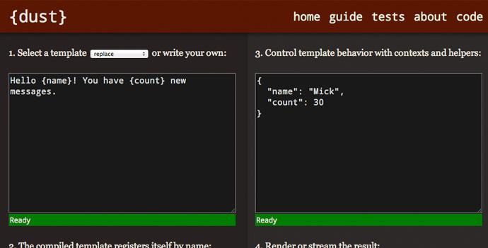 I-sistemi-di-javascript-templating-e-le-migliori-librerie_04