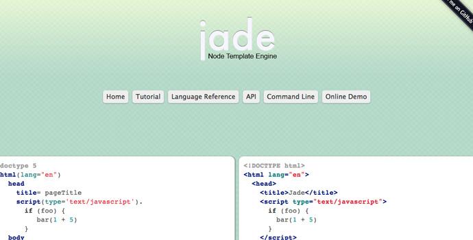I-sistemi-di-javascript-templating-e-le-migliori-librerie_07