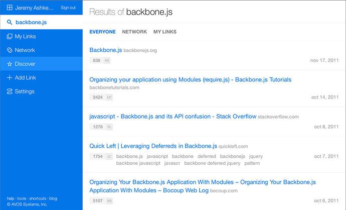 backbone-js-web-app-06
