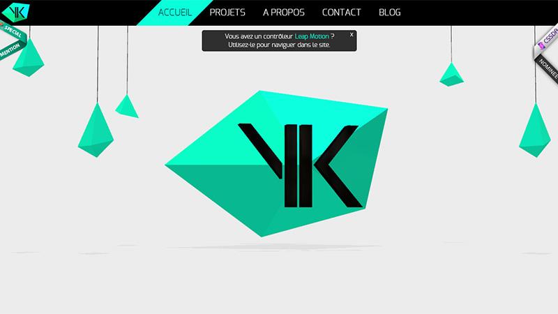 design-inspiration-n2-03