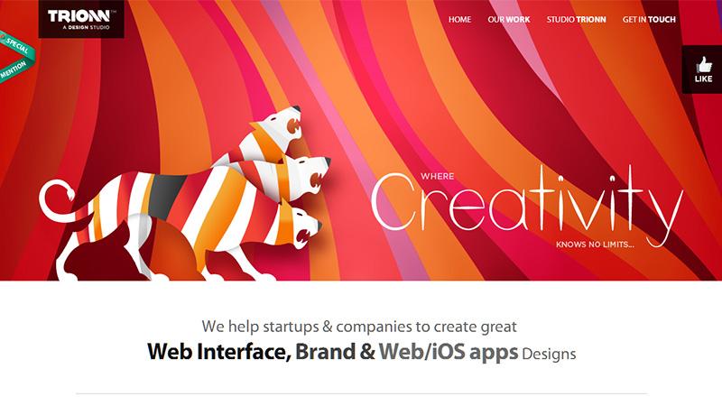 design-inspiration-n2-05