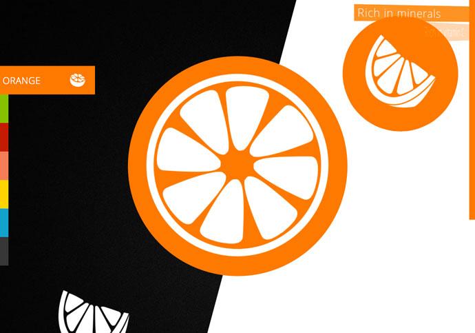design-inspiration-n2-08