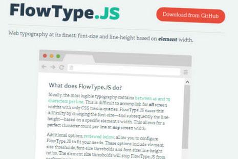 flowtype-javascript-plugin