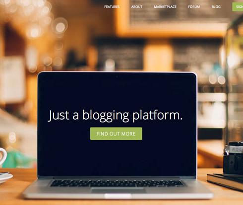 ghost-piattaforma-open-source-per-il-blogging