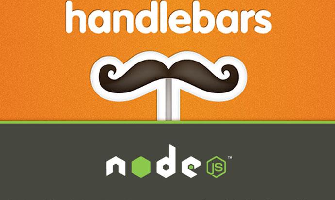 ghost-realizzato-con-nodejs-ed-handlebars