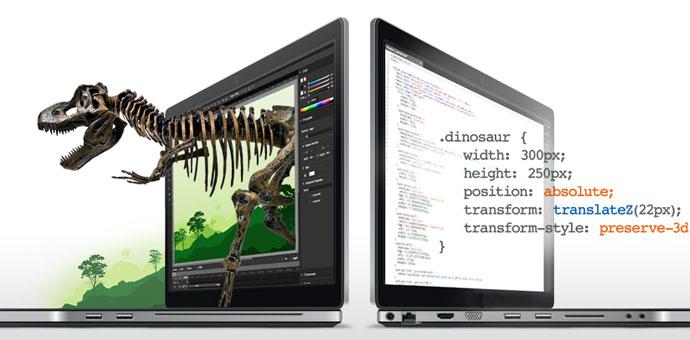 google-web-designer-creare-animazioni-html5
