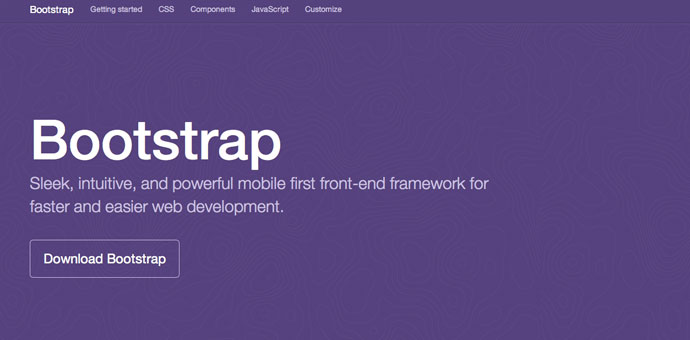 i-10-migliori-framework-responsive-CSS_01