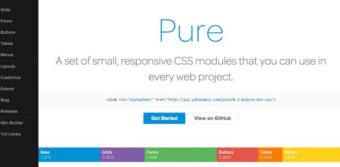 i-10-migliori-framework-responsive-CSS_04
