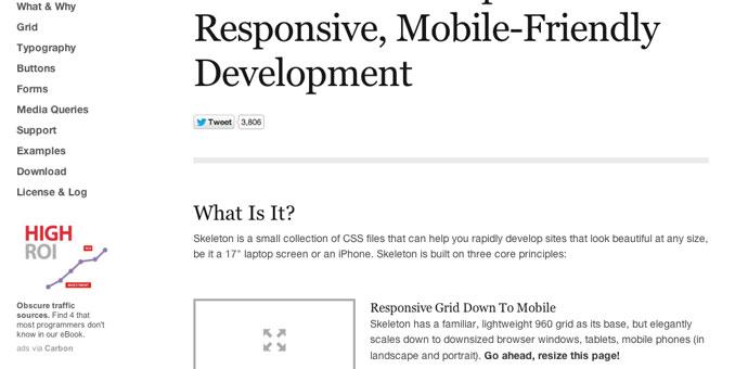 i-10-migliori-framework-responsive-CSS_05