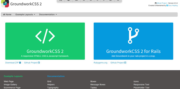 i-10-migliori-framework-responsive-CSS_09