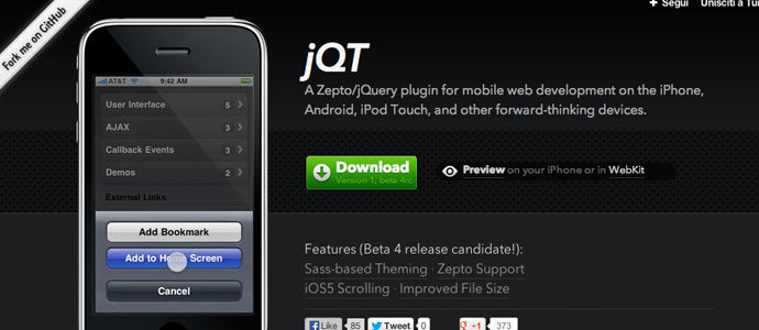 jQtouch-mobile-app-framework
