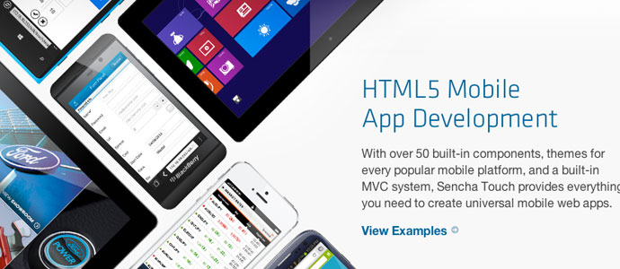 sencha-touch-mobile-app-framework