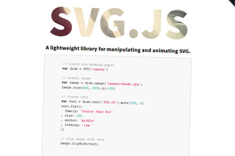 svg.js-animare-svg