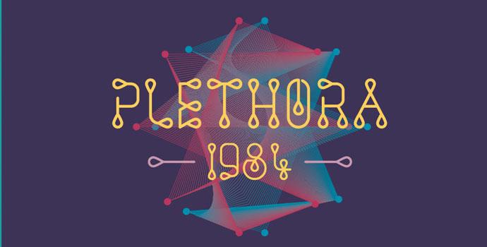 01-20-font-grauiti-06