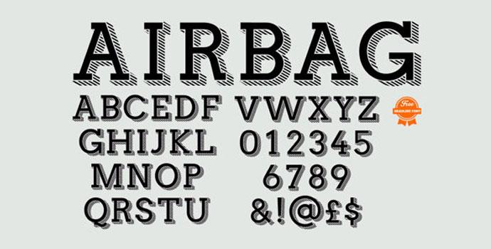 01-20-font-grauiti-16