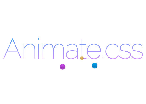 Animate.css--raccolta-di-stili-per-animazioni-CSS3-cross-browser