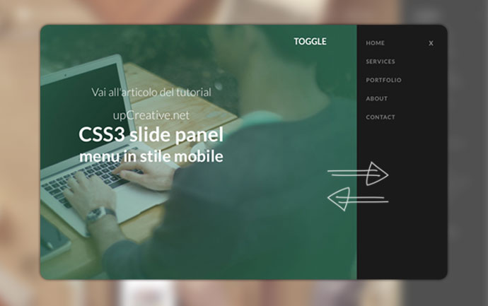CSS3-slide-panel-upcreative