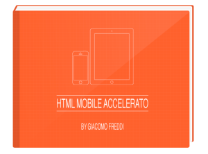 HTML-mobile-accelerato-ebook-cover