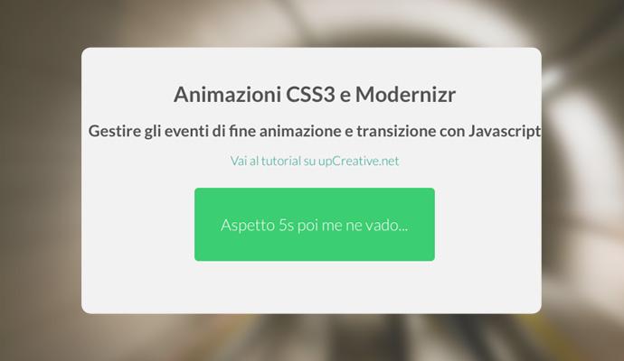 Modernizr-e-CSS3-eventi-fine-animazione