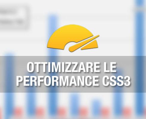 Performance-CSS3-consigli-per-ottimizzare-le-animazioni.jpg