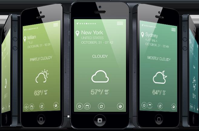 Tint-Weather-App-Multiple-Pattern