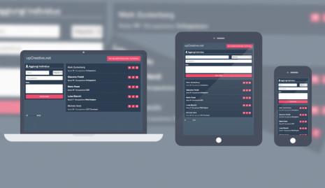 Tutorial-Backbone-web-app-responsive-con-Bootstrap-3