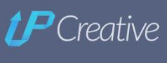 logo_upCreative