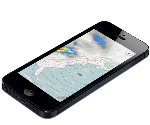 tint-weather-app-maps