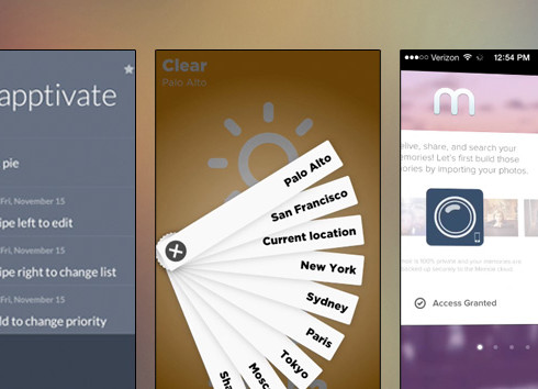 mobile-app-fluide-con-l'hardware-acceleration