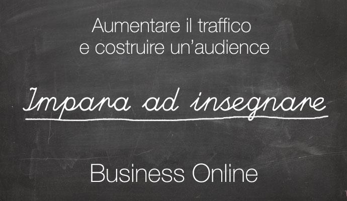 Aumentare-le-visite-con-il-Content-Web-marketing--impara-ad-insegnare